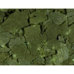 flocons spiruline 30% 1kg