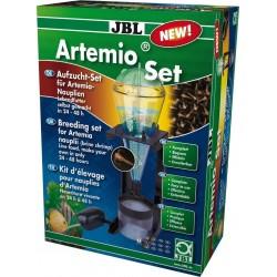 jbl  eclosoire d artemia set