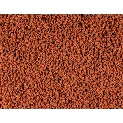 granule cichlidés rouge 500g