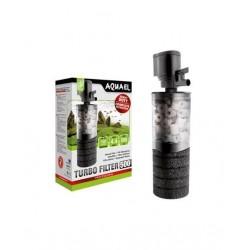 AquaEl Filtre Turbo Filter...