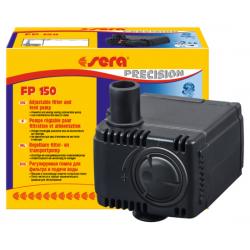 pompe sera FP150