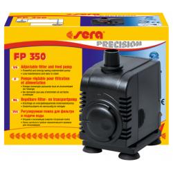 pompe sera FP350