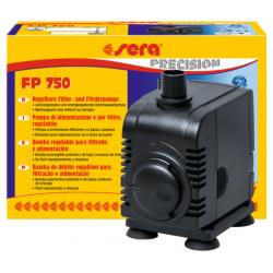 pompe sera FP750