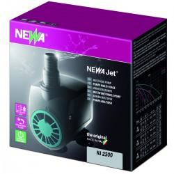 NEWA Pompe NewJet NJ2300...