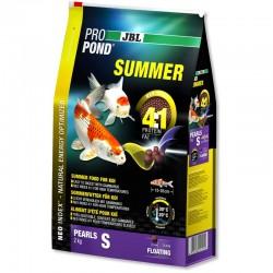 pro pond summer s 2kg