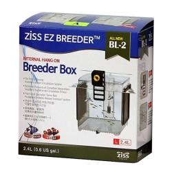breedingbox bl2