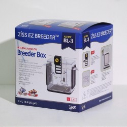 breedingbox bl3