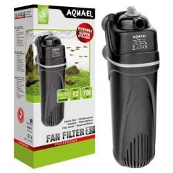 Aquael Fan 3 Plus Filtre...