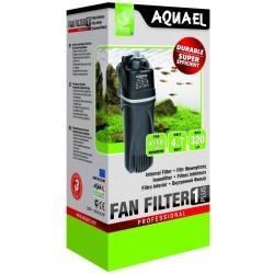 Aquael Fan 1Plus Filtre...