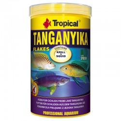 Tanganyika tropical 1000ML
