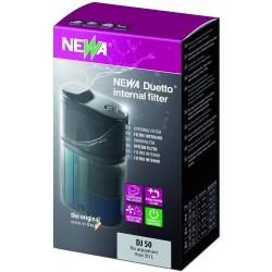 NEWA Duetto DJ50