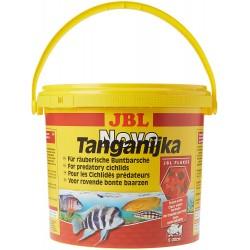 JBL NovoTanganjika 5,5l