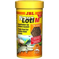 JBL NovoLotl M 250ml -...