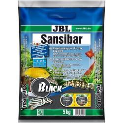 JBL Sansibar DARK (BLACK) 5kg