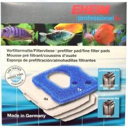 EHEIM 2617710 Set de Mousse...