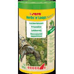 sera Herbs'n'Loops Nature...