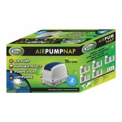 Pompe à air Aqua Nova Pompe...