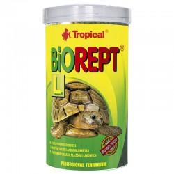 Biorept tropical L 250 ml