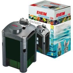 EHEIM Filter Externe pour...