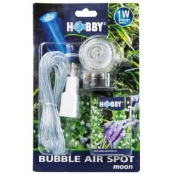 Hobby 00671 Bubble Air Spot...